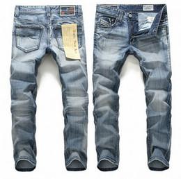 Light Blue Cargo Pants Online | Light Blue Cargo Pants for Sale