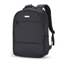 Professional Laptop Backpacks Online | Professional Laptop ...