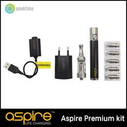 Electronic cigarettes cause fire