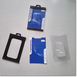 Blister Packaging Design Online   Blister Packaging Design for Sale