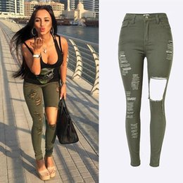Skinny Jeans For Womens Plus Size Suppliers | Best Skinny Jeans ...