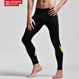 Discount Mens Thin Long Underwear | 2016 Mens Thin Long Underwear ...