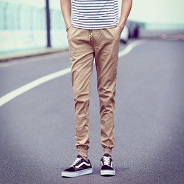 Discount Cheap Khaki Pants For Men | 2017 Cheap Khaki Pants For ...