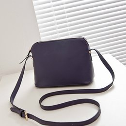 Branded Sling Bag For Women Online | Branded Sling Bag For Women ...