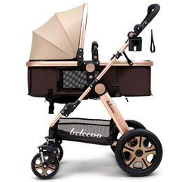 Strollers Carrycots Online | Strollers Carrycots for Sale