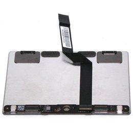 Trackpad тачпад ж / кабель 593-1657-A Подлинная Новые возможности для MacBook Pro 13