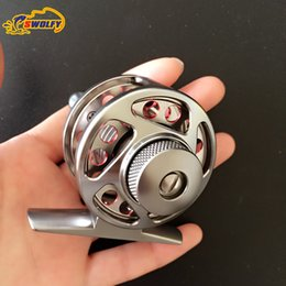 discount discount fly fishing reels | 2017 discount fly fishing, Fly Fishing Bait