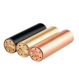 Buy e cig battery
