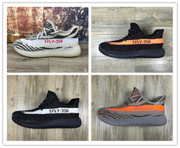 Adidas Yeezy Boost 350 v2 BY9611 US 7 / UK 6.5 / EU 40 US 7 / EU 40