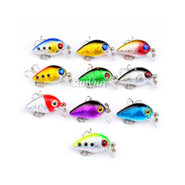 discount fishing mini jigs wholesale | 2017 fishing mini jigs, Soft Baits