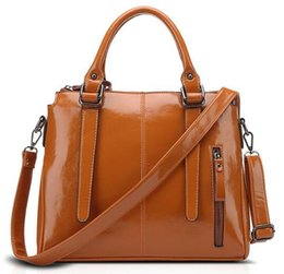 Long Strap Tote Bags Online | Long Strap Shoulder Tote Bags for Sale