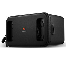 Discount Vr Mi Box Virtual Reality 3d Glasses | 2016 Vr Mi Box ...