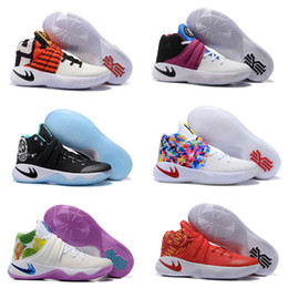 Basketball Player Shoes Online | Famous Basketball Player Shoes ...