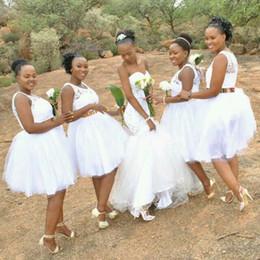 Tutu Skirts for Juniors Cheap