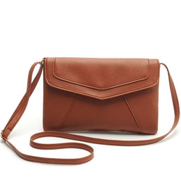 Discount Womens Leather Sling Bag | 2017 Womens Leather Sling Bag ...