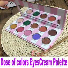 Dose Of Colors Free Shipping Coupon