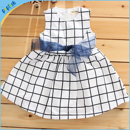 Discount designs baby summer frocks 2017 designs baby for New check designs