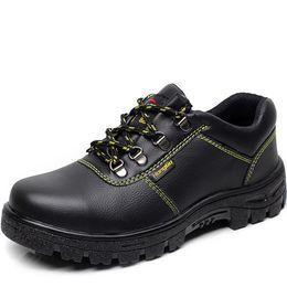 Discount Chukka Boot Shoe | 2017 Chukka Boot Shoe on Sale at ...