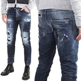 Tightest Mens Skinny Jeans Online | Tightest Mens Skinny Jeans for ...