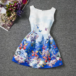 discounted kids clothes