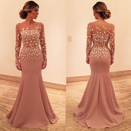 Discount Long Pretty Formal Dresses | 2017 Long Pretty Formal ...