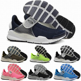 Canvas Best Sports Shoes Online | Canvas Best Sports Shoes for Sale
