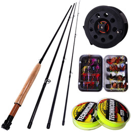discount fly fishing reels combo   2017 fly fishing reels combo on, Fly Fishing Bait