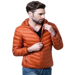Mens Thin Down Jacket Suppliers | Best Mens Thin Down Jacket