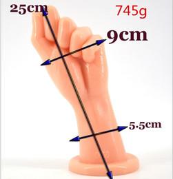 discount large dildos