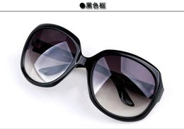 polarized women glasses 2016 new fashion eyewear uv400 full frame eyeglasses hot sale online with box 3113