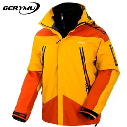 Hiking Rain Jacket Online | Rain Jacket For Hiking for Sale