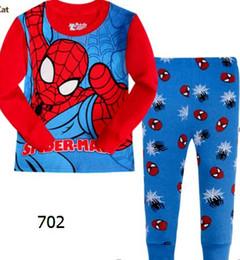 Spiderman Boys Pajamas Online | Spiderman Pajamas For Boys for Sale
