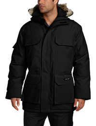 Cheap Coats Sweden | Free Shipping Coats Sweden under $100 on