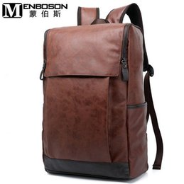 Discount Top Fashion Backpack Brands | 2017 Top Fashion Backpack ...