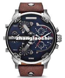 discount fashionable men watches 2017 fashionable watches for 2017 fashionable men watches whole shipping men watch ultra fashionable 56mm big dial