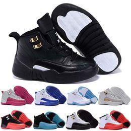 Nike air jordan 3 Enfants 28-35 541 Shoes