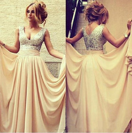 Discount Selling New Bridesmaid Dresses - 2016 Selling New ...