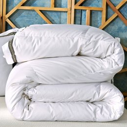 Canada Goose down replica price - Discount White Goose Down Quilt | 2016 White Goose Down Quilt on ...