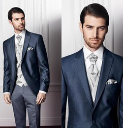 Discount Slim Fit Suit Vests | 2017 Slim Fit Suit Vests on Sale at