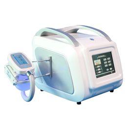Wholesale Portable Single Cryo Handle Cryolipolysis Fat Freezing Machine Cool Sculpting Cryolipolysis Vacuum Body Slimming Machine For Salon Use