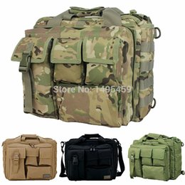 Military Camera Backpack Suppliers | Best Military Camera Backpack ...