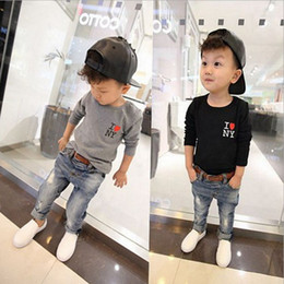 Discount 3t Boy Ripped Jeans | 2017 3t Boy Ripped Jeans on Sale at ...