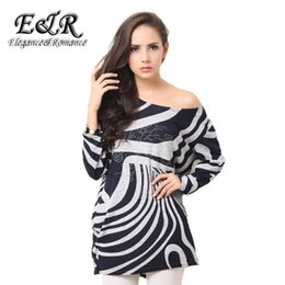 Discount Long Zebra Print Dresses  2016 Long Zebra Print Dresses ...