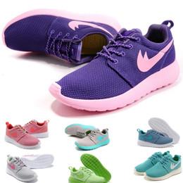 Discount Cheap Women Bowling Shoes | 2017 Bowling Shoes For Women ...