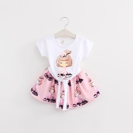 Discount Pretty Children Clothes | 2017 Pretty Children Clothes on ...