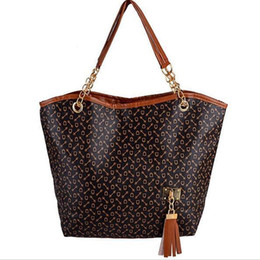Nice Bag Brands Online | Nice Bag Brands for Sale