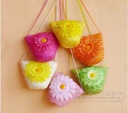 Straw Beach Bag Zipper Online | Straw Beach Bag Zipper for Sale