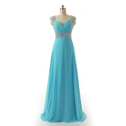Good prom dresses for cheap