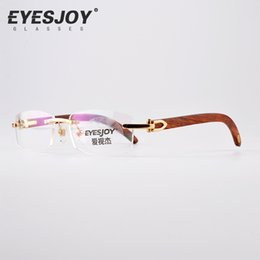 discount eyeglasses frames repair eyeglasses prescription glasses rimless glasses clear lens eyeglasses frames men with repair