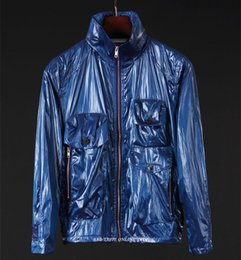 Discount Lightweight Nylon Jacket | 2017 Lightweight Nylon Jacket ...
